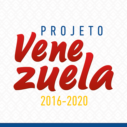 Projeto Venezuela